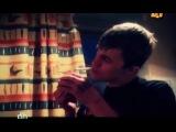 НТВ - Апатиты Центральное телевидение - 17 марта 2013 Сюжет про ЯГУАР (яга)