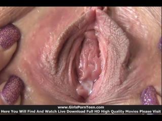 vaginalnie-videleniya-s-zapahom-spermi