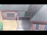 Sekirei / Сэкирэй 04 [TV][HDTV-Rip][720p][AnimeReactor.Ru]